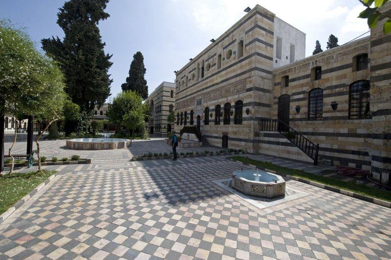 Damascus sept 2009 5103.jpg