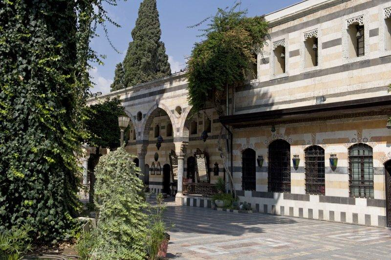 Damascus sept 2009 5116.jpg