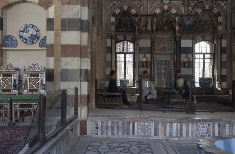 Damascus sept 2009 5143.jpg