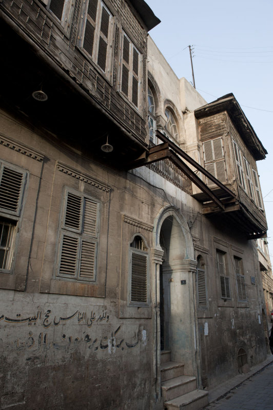 Aleppo september 2010 9881.jpg