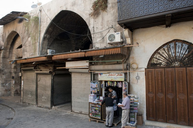 Aleppo september 2010 9891.jpg