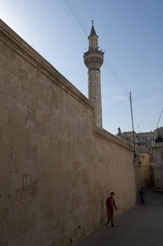 Aleppo september 2010 9894.jpg