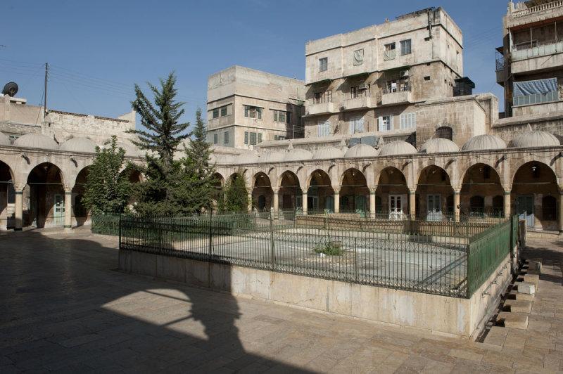 Aleppo september 2010 9898.jpg