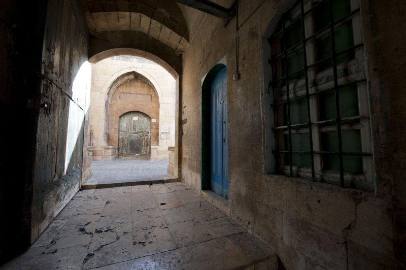 Aleppo september 2010 9900.jpg