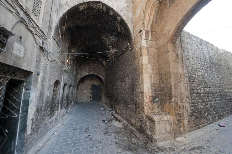 Aleppo september 2010 9907.jpg