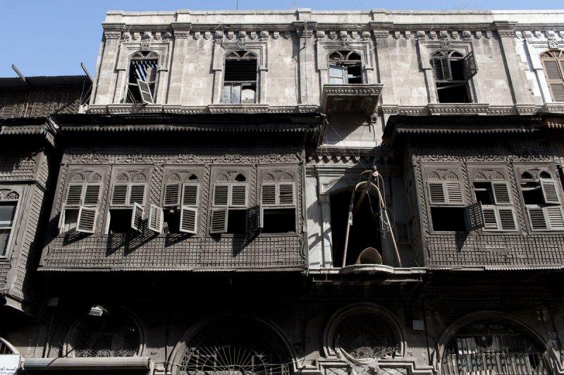 Aleppo september 2010 9911.jpg