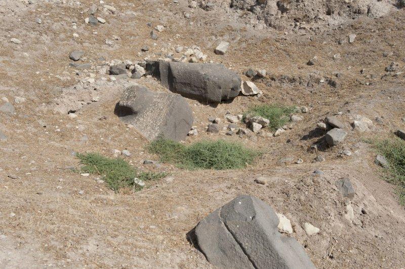 Ain Dara 2010 0532.jpg