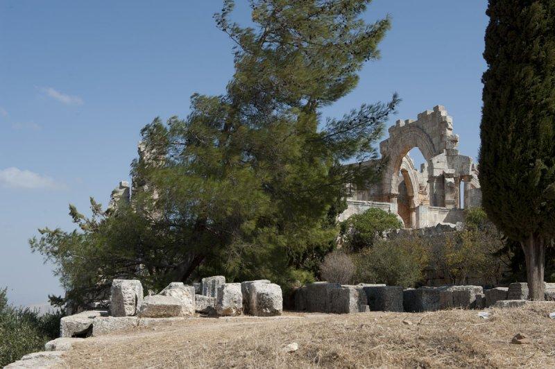 St Simeon 2010 0405.jpg