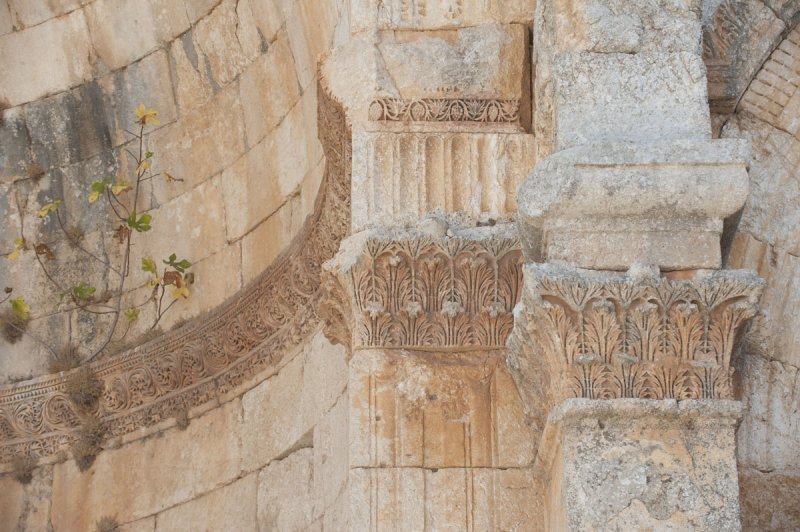 St Simeon 2010 0420.jpg