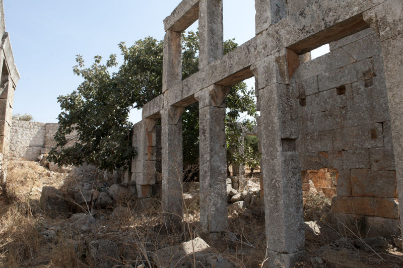 Deir Semaan 2010 0482.jpg