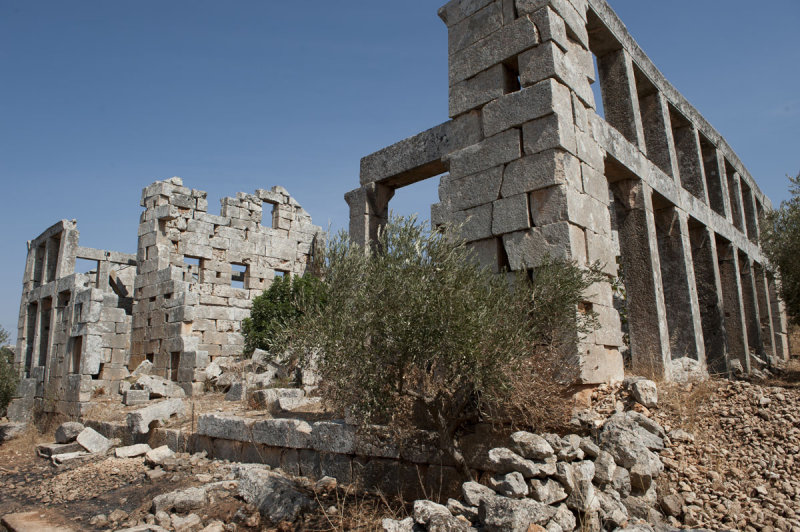 Deir Semaan 2010 0488.jpg
