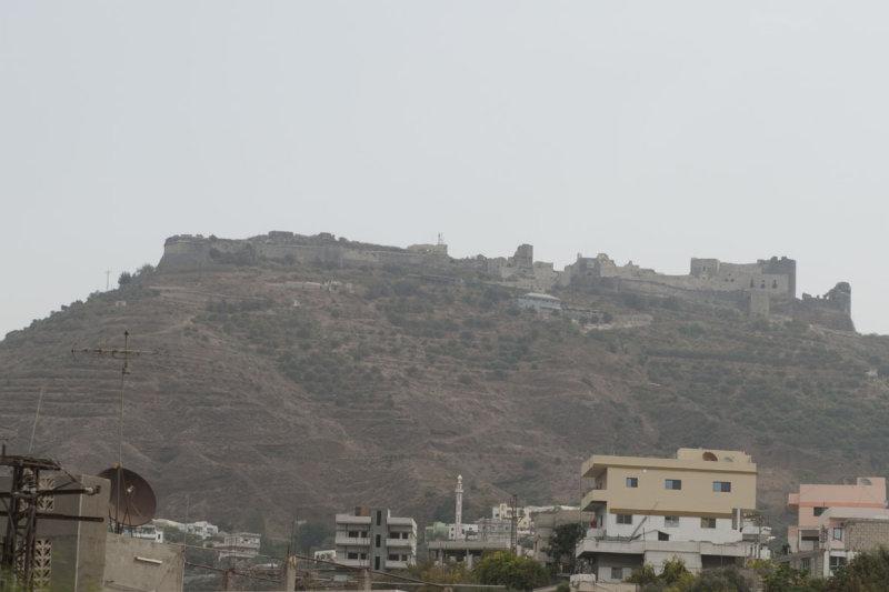 Marqab 2010 0823.jpg