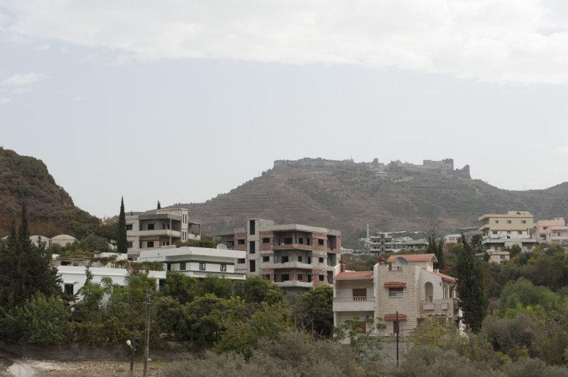 Marqab 2010 0824.jpg