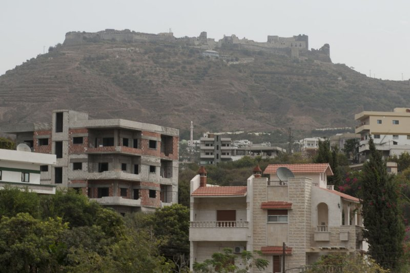 Marqab 2010 0825.jpg
