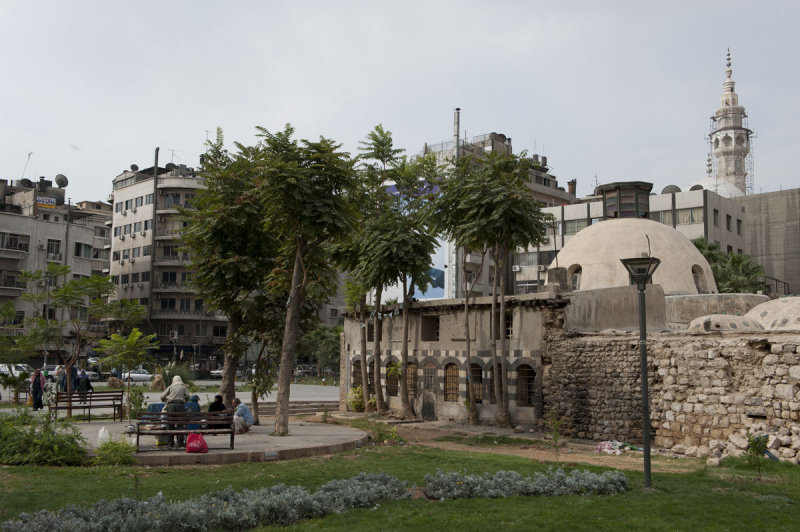 Damascus 2010 9634.jpg