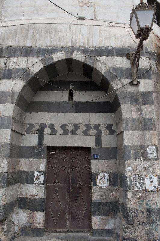 Damascus 2010 9761.jpg