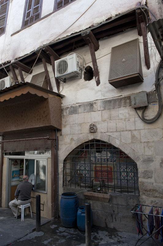 Damascus 2010 1335.jpg