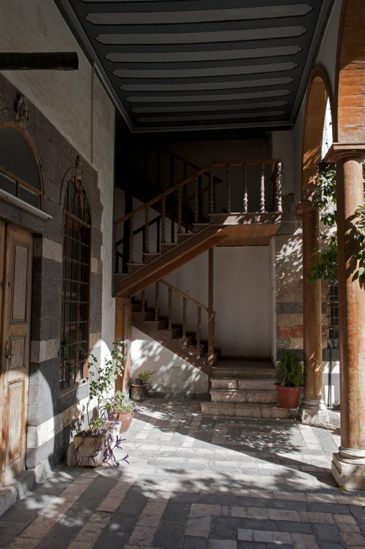 Damascus 2010 1347.jpg