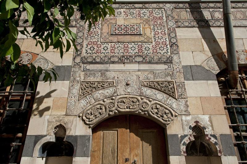 Damascus 2010 1350.jpg
