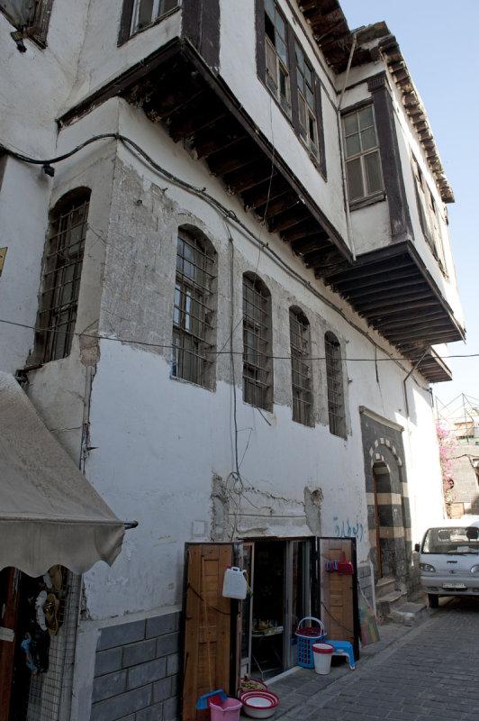 Damascus 2010 1355.jpg