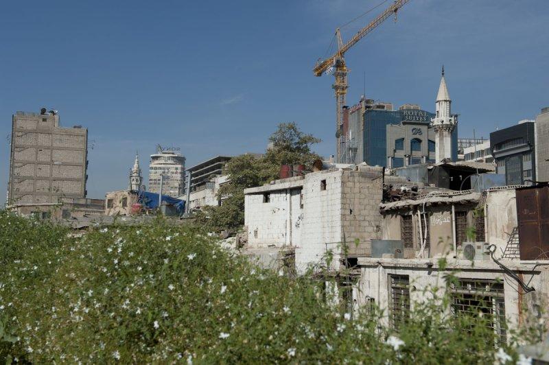 Damascus 2010 1408.jpg