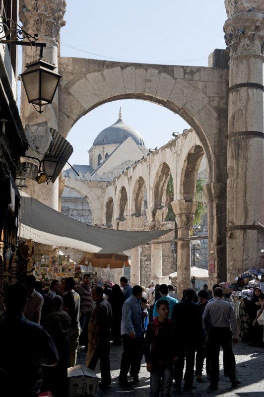 Damascus 2010 1413.jpg