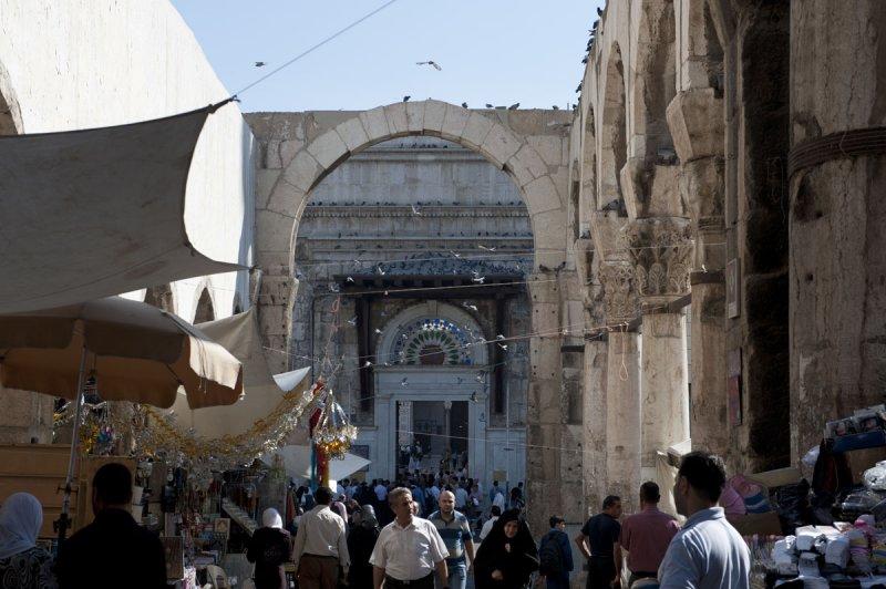Damascus 2010 1420.jpg