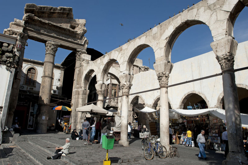 Damascus 2010 1428.jpg