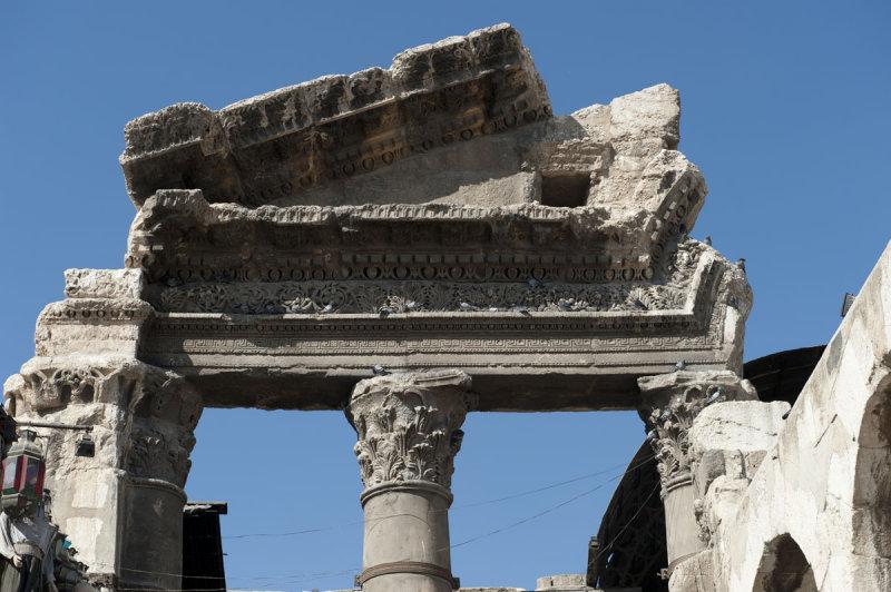 Damascus 2010 1429.jpg
