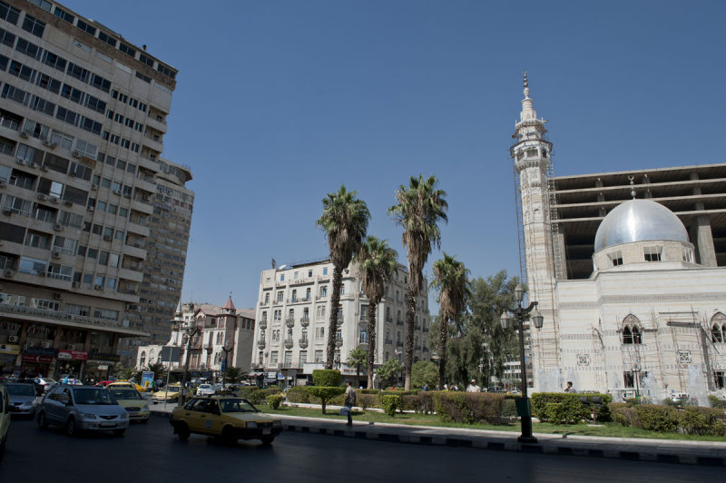 Damascus 2010 1560.jpg