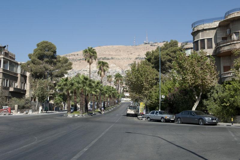 Damascus 2010 1584.jpg