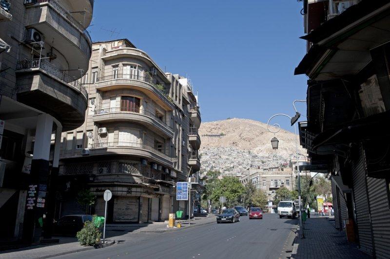 Damascus 2010 1587.jpg