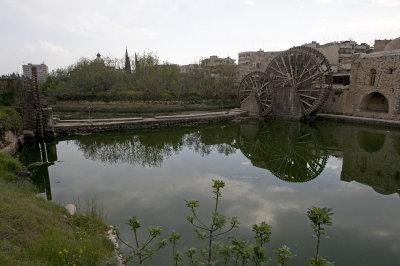Hama april 2009 8317.jpg