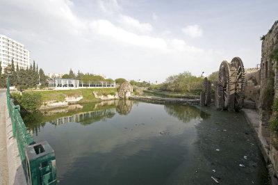 Hama april 2009 8563.jpg