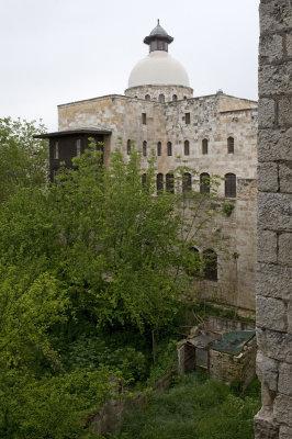 Hama april 2009 8921.jpg