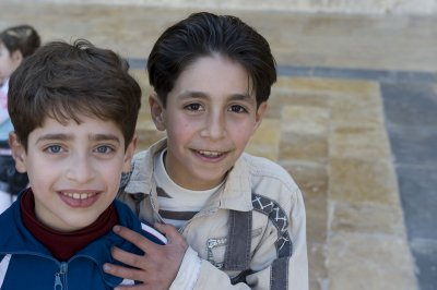 Aleppo april 2009 9226.jpg