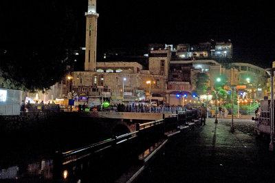Hama sept 2009 4598.jpg