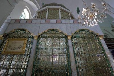 Homs sept 2009 3066.jpg