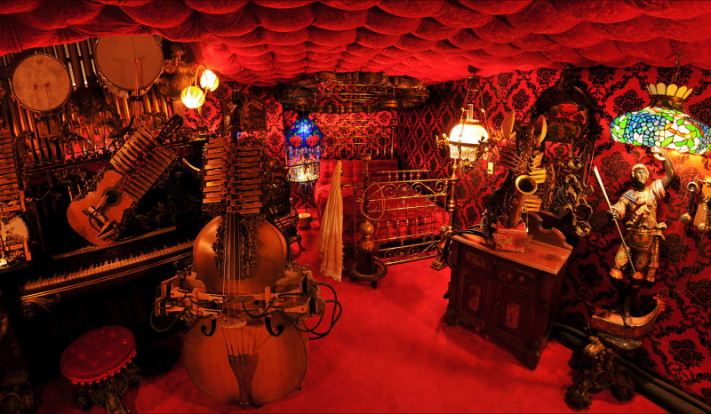 A room Filled With Automated instruments.jpg