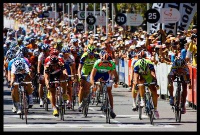 sprint_stage06.jpg