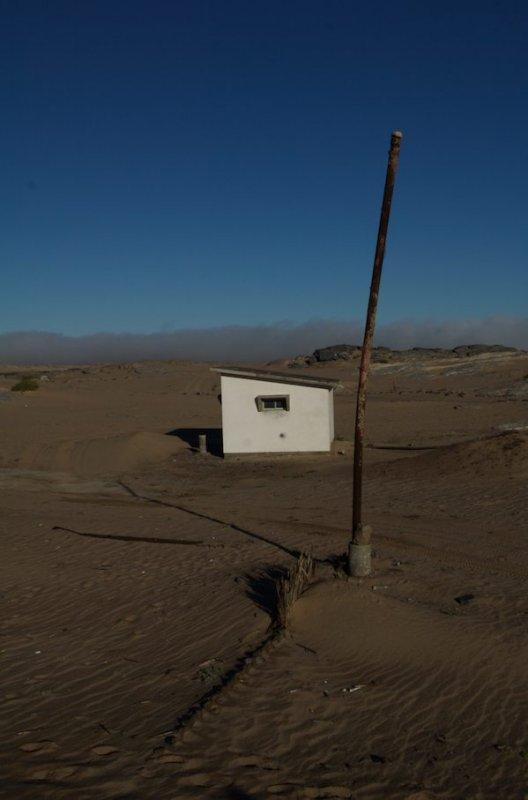 Quad Namibe Mai08  198.jpg
