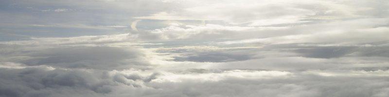 panoramaPB055272.jpg