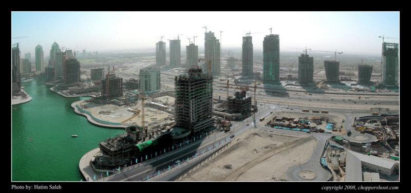 34 Dubai Marina.jpg