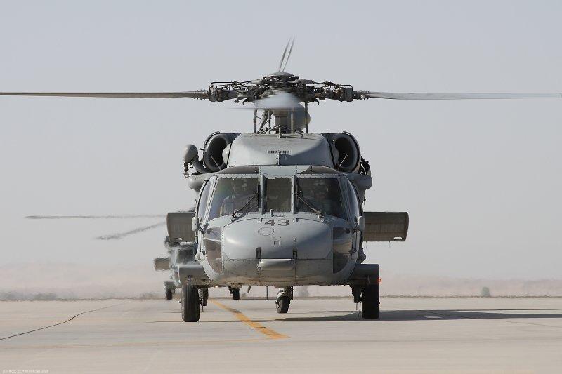 MH-60S_Knighthawk