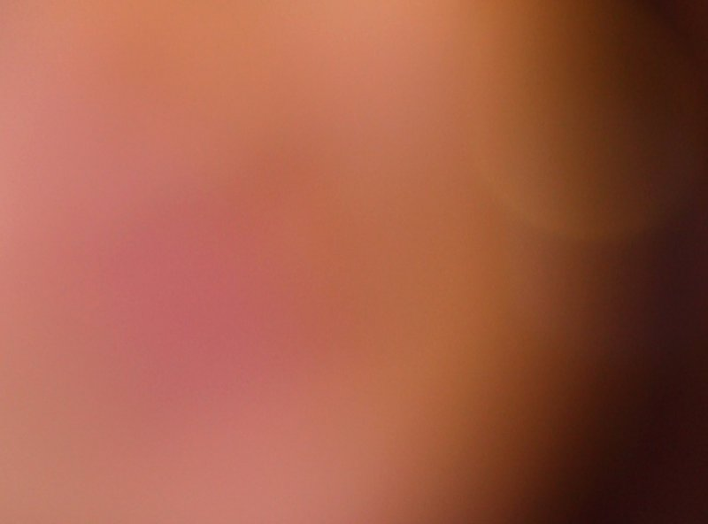 85mm 1.2crop100.jpg Face, Lips, earring highlight...