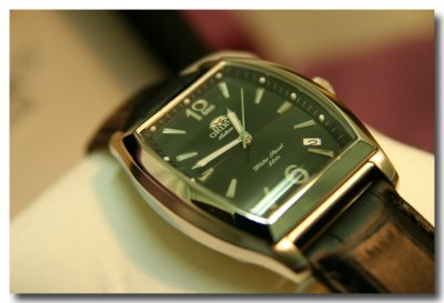 Watches mag (I)