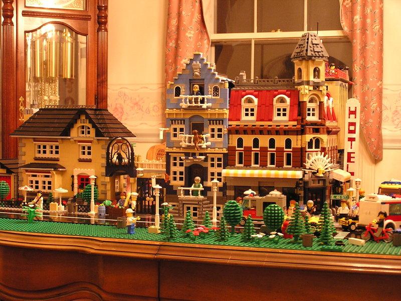 Lego_2_11_08 006.jpg