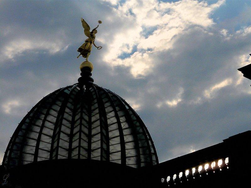 Dresden-70497.jpg