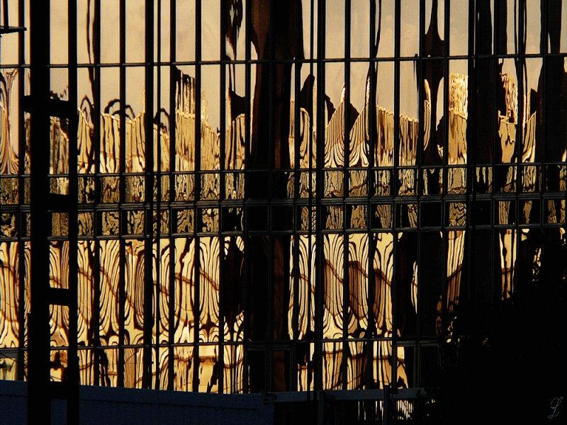 Dresden-70855-reflets.jpg
