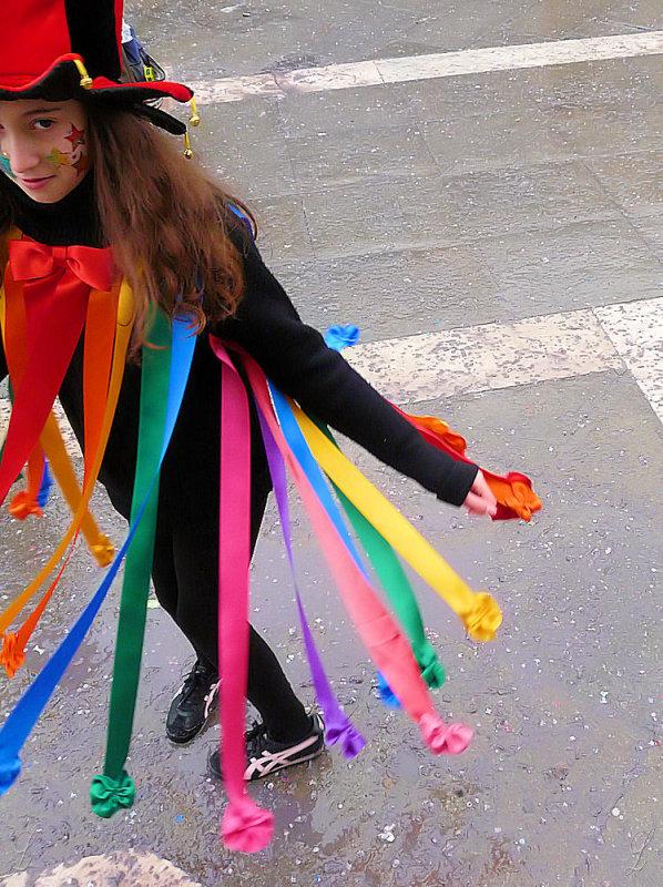 danza sulla piazza san marco-100558.JPG